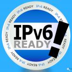 Web Hosting en Argentina con tecnología IPv6