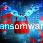 Ransomware: qué es y cómo evitar este hackeo