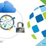 Photon OS: nuevo sistema operativo para VMware