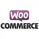 WooCommerce para tiendas online de WordPress