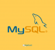 Comandos básicos para MySQL
