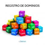 Cómo registrar un nuevo dominio en Baehost