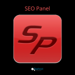 SEO Panel en Hosting y VPS de Baehost