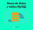 Como reparar bases de datos y tablas MySQL