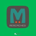 Cómo prevenir ataques de amplificación DdoS utilizando memcached