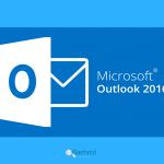 Cómo suscribir el correo IMAP en carpetas de Outlook