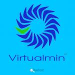 Cómo configurar un Cliente de Correos en Virtualmin Panel