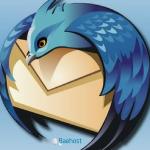Cómo configurar cuentas de correo en Mozilla Thunderbird