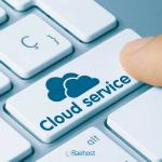 Servidores Cloud: operaciones e información desde el Área de Clientes