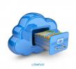 5 beneficios de guardar archivos en la nube