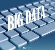 Cómo importar y exportar bases de datos MySQL desde phpmyadmin