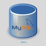 Cómo conectarse remotamente a la base de datos MySQL en Hosting compartido