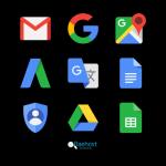 Cómo configurar dominios en cPanel para que funcionen con Google Apps