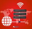 Cómo configurar una VPN IPSEC en un Datacenter Virtual