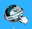 Cómo previsualizar un website antes de apuntar los DNS