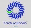 Configuración DNS de dominios en Virtualmin