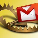 Trampas de Spam: qué son y cómo evitarlas