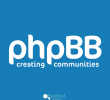 Cómo crear foros con phpBB