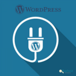 Los 11 plugins de WordPress más vulnerables