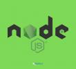 Aplicaciones Node.js desde cPanel