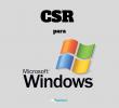Cómo generar CSR desde Microsoft Windows