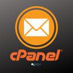 Cómo crear cuentas de correo desde cPanel