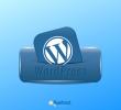 Cómo mejorar la performance de tu WordPress