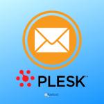 Cómo crear cuentas de correo desde Plesk Panel
