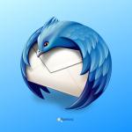 Migración de correos IMAP en Mozilla Thunderbird
