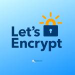 """Cómo activar Certificados SSL """"Let´s Encrypt"""" en Virtualmin"""