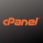 Actualización de productos de cPanel/WHM