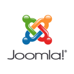 Cómo resolver los errores más comunes de Joomla