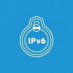Baehost se suma a la Coalición IPv6