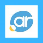 Ya podés registrar dominios .AR