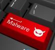 ¿Cómo protegernos ante virus y malware?