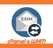 Lista de comandos útiles para Exim