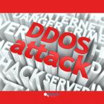 ¿Qué es un ataque de denegación de servicio DDoS?