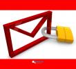 Consejos de seguridad para clientes de correo