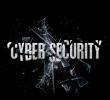 Seguridad en tu website