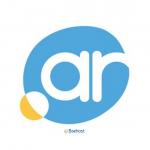 A partir del 28 de noviembre podrás solicitar dominios '.AR'