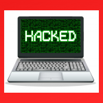 Cómo recuperar tu computadora ante una infección de virus, gusanos y troyanos