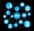 Configurar VPN IPSEC a un Mikrotik en un Datacenter Virtual