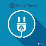 Cómo limpiar y optimizar la base de datos de tu WordPress