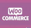 Optimizá la performance del back end de tu tienda Woocommerce