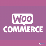 Optimizá la performance del front end de tu tienda Woocommerce