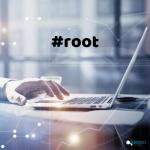 Cómo habilitar usuarios root permanentes en Debian y Ubuntu