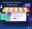 Programa solidario para Pymes y Emprendedores