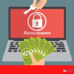 Ransomware: cómo evitarlo