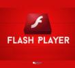 Adiós al Flash Player: cómo mantenerlo activo.