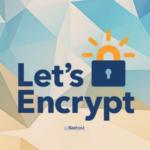 Let's Encrypt: cómo reemplazar el certificado de firmas cruzadas DST Root X3
